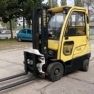 32-252-hyster-h2-0fts-small.jpg