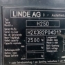 36-265-linde-h25d-small.jpg